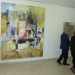 Vernissage Dortmund 2014